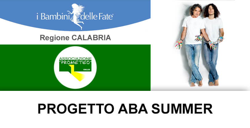 aba summer
